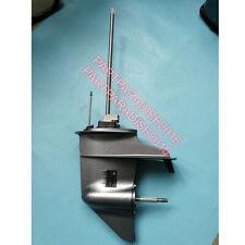 Lower Unit Gearcase fit YAMAHA Outboard 30hp 2 Stroke 30HMH 61TK LONG SHAFT