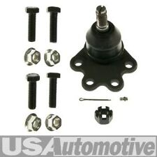 FRONT LOWER BALL JOINT CHEVROLET ASTRO GMC SAFARI 1990-2005 4WD