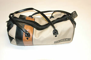 Nikon Nikonos camera bag / Speedlight Case SS-101.