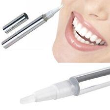 1 pcs Teeth Whitening Pen Zahnaufhellung Zahnweiß Stift Gel Bleichen