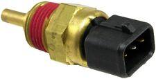 Engine Coolant Temperature Sensor Wells SU5541