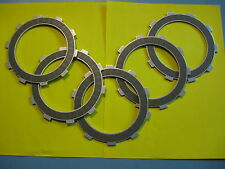 HONDA175 Complete clutch friction plate set Racing/Cafe