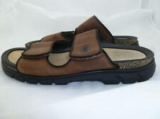 ecco slides sandals flip flops for men for sale ebay