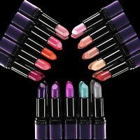 Avon mark. Prism Lipstick - NEW & SEALED -Glide-on colour that dazzles for hours