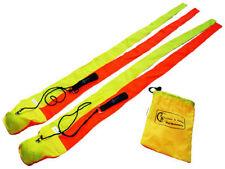 Jeux et activités de plein air jonglages jaune