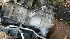 2001 GMC SAFARI, CHEVY ASTRO 4.3L OIL PAN OEM 1999-2005