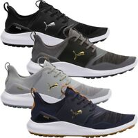 NEW 2019 Puma NXT Spikeless Golf Shoe - Pick Your Size, Width, and Color!