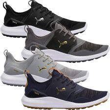 Nuevos Zapatos De Golf Puma NXT Modelo 2019-Elige Tu Color Y Tamaño, anchura,!
