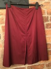 Marc Aurel Skirt Size 10 VGC