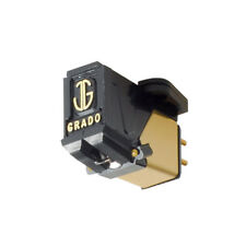 "Grado Prestige Series Gold2 1/2"" Cartridge Moving Magnet Phono Cartridge  NEW!!"
