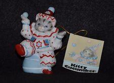 KITTY CUCUMBER CLOWN -1988- B. SHACKMAN - SCHMID