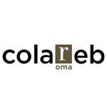 ColaReb