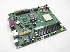 Dell YP693 Optiplex 740 AMD Socket AM2 Motherboard