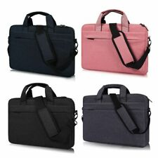 Shoulder Bags For Laptop Notebook Accessories Apple Macbook Air Pro 13 To 15inch