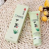 6-fold Concentrated Acne Scar Repair Aloe Vera Gel Natural Plant Extracts Series