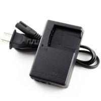 MH-63 Battery Charger For Nikon EN-EL10 EL10 S3000 S4000 S700 S600 S60 S520 S510