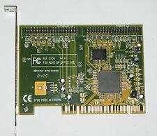 IDE PCI controller card