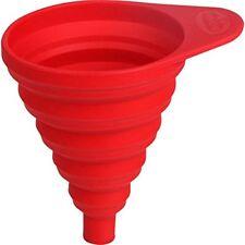 Moldes y bandejas rojos Dr. Oetker de silicona para horno