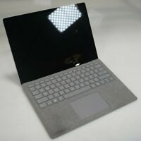 """Microsoft Surface Laptop 2 1769 Touch 13.5"""" Intel i5 8GB 128GB SSD Parts Repair"""