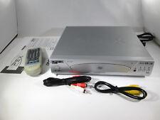 apex dvd and blu ray players ebay rh ebay com Apex AD-1500 DVD Player Emerson DVD Player Model Ewd