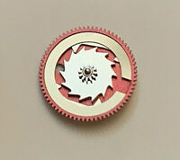 Rolex Daytona 4130-540 Reversing Wheel Movement cal 4130 Genuine Rolex Parts