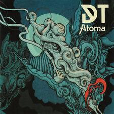 Dark Tranquillity - Atoma CD NEW