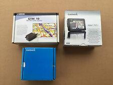Mazda 3 5 6 CX-7 Navigation Navi Garmin Nüvi 36007876536 + 360078470 + C832V6605