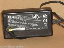 Hewlett-Packard AC Power Adapter 0950-3415