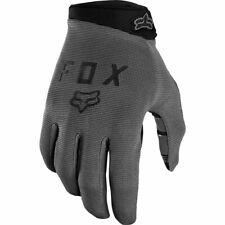 Fox Mountain Bike Mtb Cycling Ranger Glove [Pewter] 2X