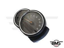 BMW MINI ONE/COOPER/S TACHIMETRO / REV.Indicatore Quadro Strumenti F55 F56