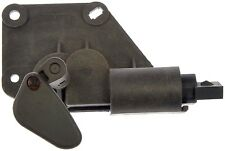 Power Vent Window Motor Right Dorman 948-201