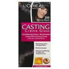 L'Oréal Women Black Hair Colourants