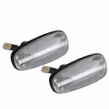 Lotus Elise Exige LED Side Marker Light Indicators Repeaters