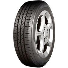Neumático Firestone MULTIHAWK 2 165/70 R14 81T