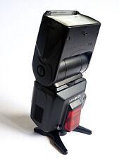 Xenon Camera Flashes for Sony