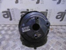 VOLKSWAGEN GOLF 2.0 GTI 2006 BRAKE SERVO 1K2614105AM