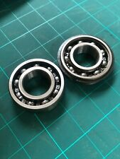 Reliant Rialto, Robin, Fox, Kitten, Regal, Gearbox Bearing Kit