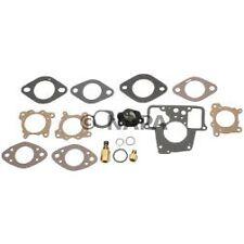 Carburetor Repair Kit-Club Wagon NAPA/ECHLIN FUEL SYSTEM-CRB 25743
