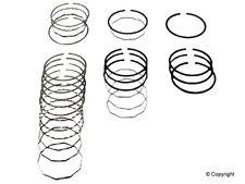 WD Express 061 53004 599 Piston Ring Set