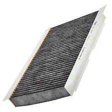 Fits Peugeot Fits Citroen Mann Activated Carbon Cabin Pollen Air Filter Part