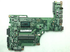 for Toshiba Satellite A000296030 DA0BLIMB6F0 i3-4005U L50-B Intel Motherboard