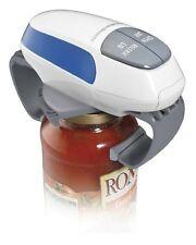 Handsfree Kitchen Automatic Lid Jar Opener Electric Arthritis Relief Muscle
