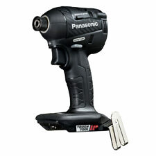 Panasonic EY75A7X 14.4/18V Brushless Impact Driver – Body Only