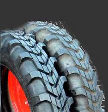 Unimog Reifen 7.5-18 SR1-Profil