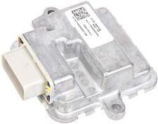 Fuel Pump Driver Module ACDelco GM Original Equipment 23382215 J