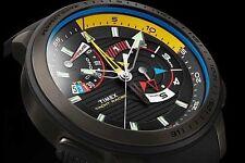 T2P44300 Intelligent Adventure Sport Watch