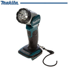 Genuine Makita Electricians Craftsmen 18V Lithium-Ion Cordless Work Flash light