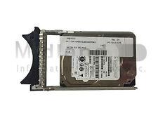 1886-8202 - IBM Power7 E4B, 146GB 15K RPM SFF SAS Disk Drive