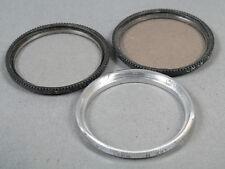 LIFA Filteradapter Rollei Baj. II +2 Lifa Filter UV+Sky