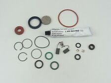 Bosch #1617000262 New Genuine Rebuild Kit for 11222Evs 11222Evsg 11236Vs